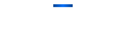 Copy of INSULA LOGO BLACK .png