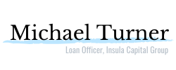 Michael Turner Email Signature.png