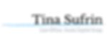 Tina Email Signature.png