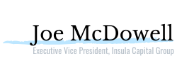 Joe McDowell Email Signature.png