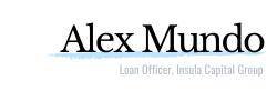 Alex Mundo Signature.png