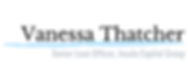 Vanessa Thatcher Email Signature.png