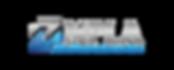 NPLA-Logo-for-blk-bkg_500x200_transparen