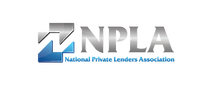 NPLA-Logo-for-blk-bkg_500x200_transparen