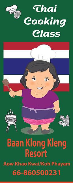 Thai Cooking School.jpg