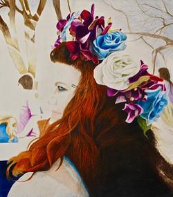 """""""Fairy Queen"""""""