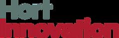 logo2x.webp