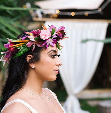 Polynesian-307.jpg