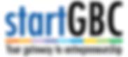 startgbc logo.png