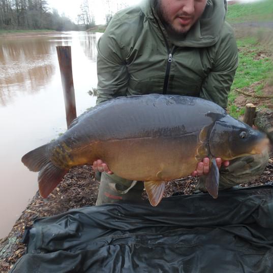 Fish no.31 - 32.6LB.JPG