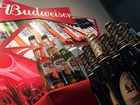 Brewing industry gets more diverse, as Budweiser launches Black scholarship program