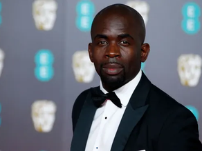 Multiculturalism to become the norm in TV industry, after Jimmy Akingbola's show on Black history