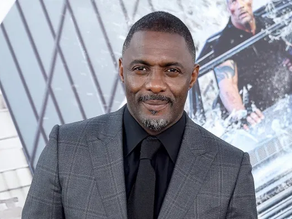 Idris Elba: calls for UK film diversity in an essay about representation and love for cinema