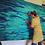 Thumbnail: COLORES OCEANO