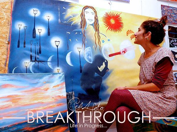 BREAKTHROUGH LIFE IN PROGRESS.jpg