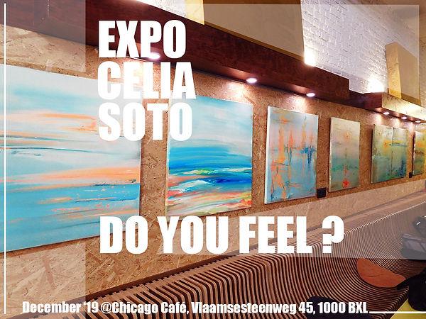 EXPO CHICAGO.jpg
