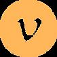 social icons_vim_orange.png