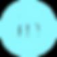 social icons_linkedin.png