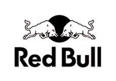 RedBull-Logo.jpg