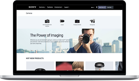 Macbook-SonyCamera.png