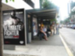 busstopad.jpg