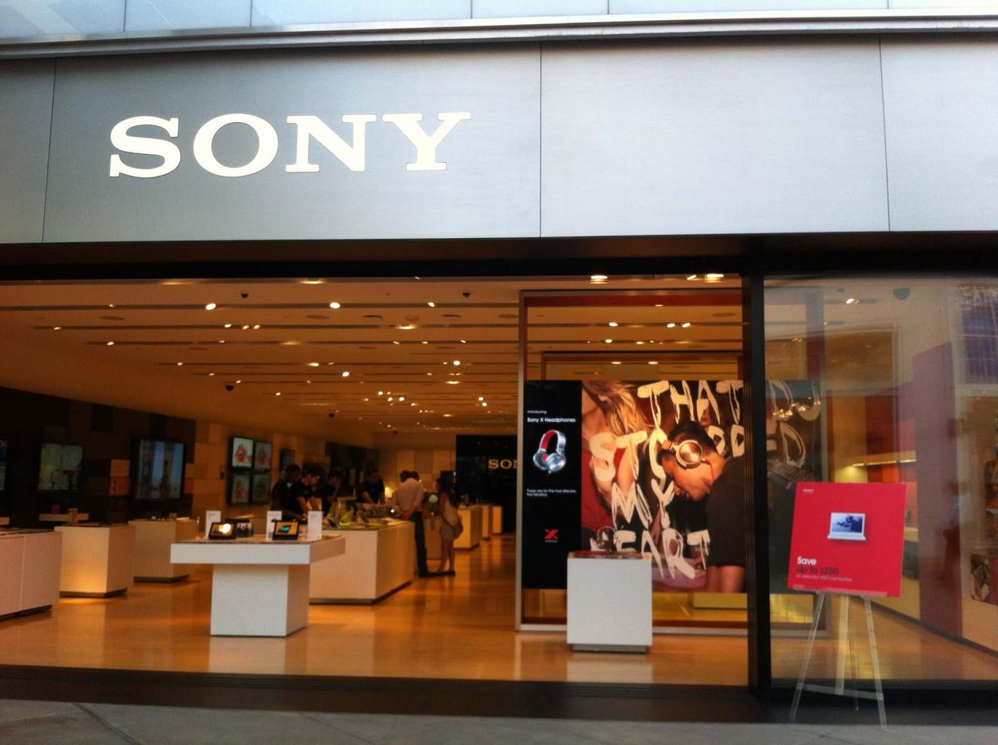 Sony Store.jpg