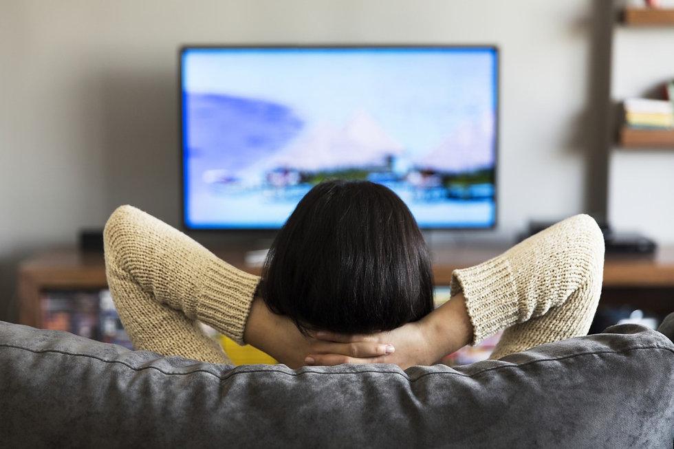 Woman-watching-TV.jpg
