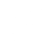 Drumset-White.png