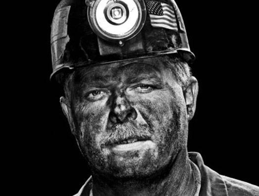 MTV Coal Show Campaign
