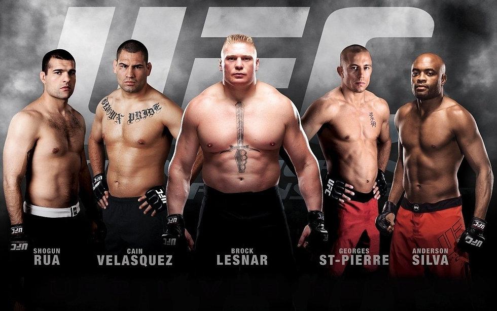 UFC Bottom 2.jpg