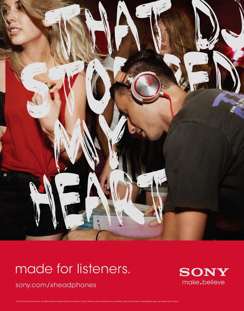 Sony Ad 2.jpg