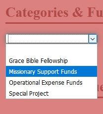 08. Missionaries.jpg