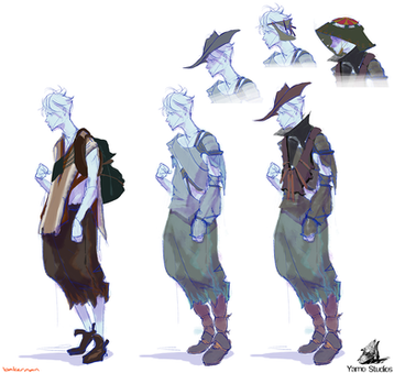 commoner_outfits_ROUGH_01.png