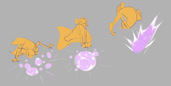 ela_bouncyball.png