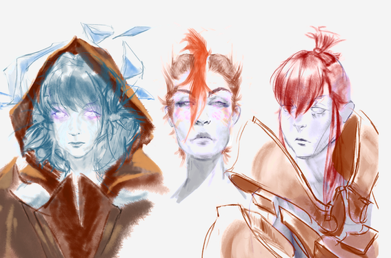 fragments_heads_variations.png