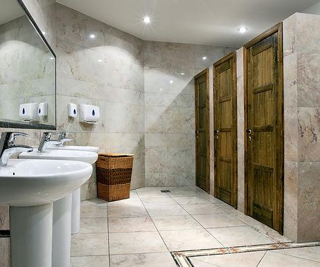 Canva - Public restroom interior.jpg