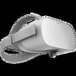 oculus-go_800x800.png