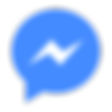 facebook-chat-logo-png-19.png