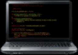 5-laptop.png