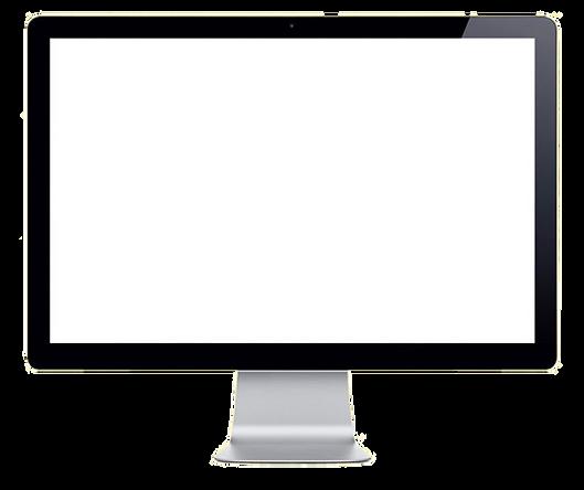 Software para Indústria Infoserv Bento Gonçalves Emissor Nota Fiscal