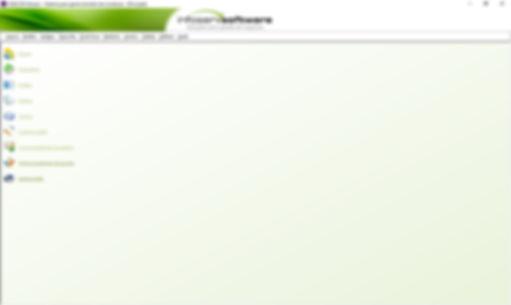 Software Corretora de Seguros. Infoserv Software, Bento Gonçalves