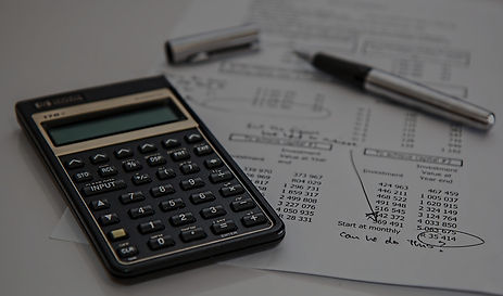 calculator-calculation-insurance-finance