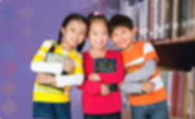 Scholastic-BookClubs-HK-BigBanner.png