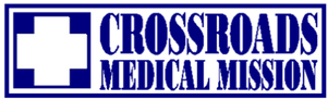 blue logo compressed.png