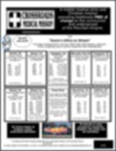 Jul-Dec 2020 schedule.PNG