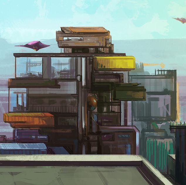 tower buildings.jpg