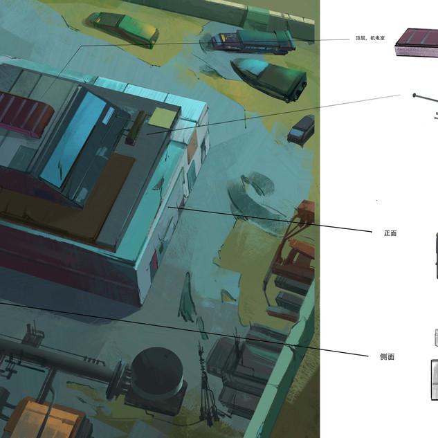 实验室concept.jpg