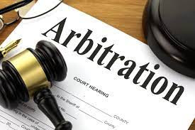 Increasing Access to International Commercial Arbitration