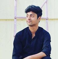 Sudhanshu_edited.jpg