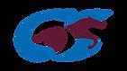 Galloway-logo-blue-maroon-transparent-medium.png